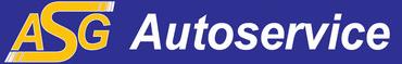 ASG Autoservice